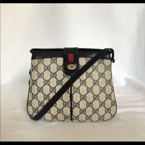 💯Authentic Vintage Gucci Bag